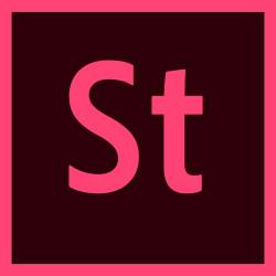 Adobe Stock (Other) MUE - 40 obrazów miesięcznie, licencja edukacyjna