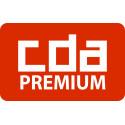CDA Premium